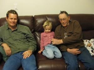 Jan 2011 072